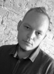 Stanislav, 38, Saint Petersburg