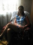 Natasha, 33  , Minsk