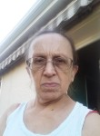 frot, 64  , Amilly