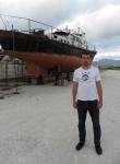 nikolay, 35  , Novorossiysk