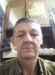 Vyachnslav, 51  , Saratov