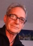 mojmir, 67  , Bertrange