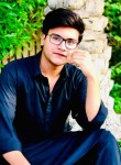 Sauban, 20  , Karachi