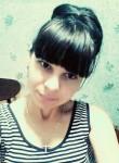 Natalya, 26  , Rozdilna