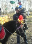 Evgeniy, 38  , Mariinsk