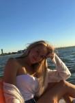 Aleksandra, 18, Izhevsk