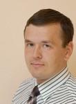 Ruslan, 41, Yelabuga