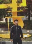 Igor, 39  , Kimhae