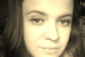 Yuliya, 35 - Just Me