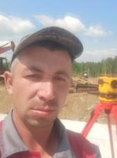 Aleksandr , 34, Russia, Amursk