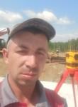 Aleksandr , 34, Amursk