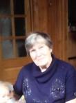 Lyudmila, 70  , Moscow