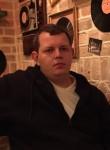 Aleksandr, 30  , Tarko-Sale