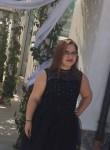 Stela, 21  , Tirana