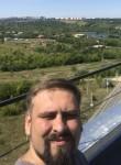 Igor, 32, Saratov