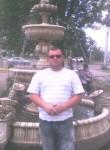 denis, 42  , Magnitogorsk