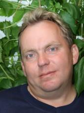 Sergey, 51, Russia, Rostov