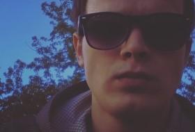 Aleksandr, 23 - Just Me