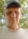 Vladimir, 51, Gagarin