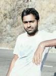 rajkams, 30  , Jalalabad (Punjab)