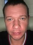 Vasiliy, 34, Pskov