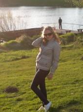 Tamara, 34, Russia, Pskov