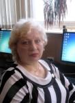 Lidiya, 63  , Kyshtym