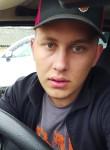 Roman, 20  , Balakovo