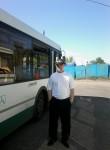 Sergey , 42, Saint Petersburg