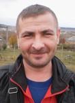 Mikhail, 40  , Omsk