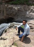 Mohammad, 25  , Tabriz