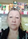 Elena, 55  , Yekaterinburg