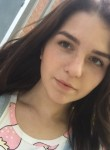 Onimu-Tyan, 20  , Dinskaya