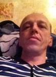 Nikolay, 38  , Sudislavl