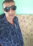 Serxan, 26  , Qazax