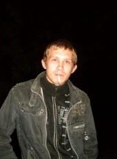 Alexblack88, 32, Russia, Saint Petersburg