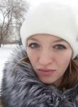 Anastasiya, 28  , Turukhansk
