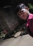 Surendra , 20  , Jaggayyapeta