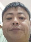 Dekdek, 35  , Sarikei