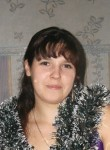 Ekaterina, 30  , Barabinsk