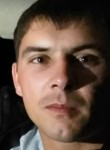 Dmitriy, 29  , Znamenskoye (Omsk)