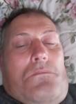 Antonio, 47  , Taurage