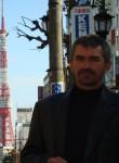 Viktor, 51  , Volgograd