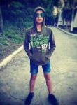 chiril Boss, 18  , Cahul