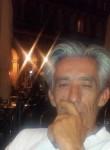 David, 49  , Chaumont