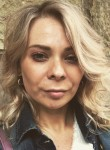 Maria, 36  , Saint Petersburg
