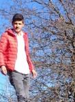 Abdulkadir, 23  , Duzkoy
