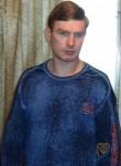 Pavel, 42, Nizhniy Novgorod