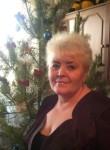 VERA, 66  , Sumy