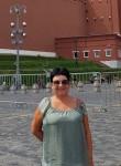 Natalya, 54  , Vladivostok